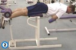 fitness-oefening body lifts-2