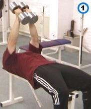 fitness-oefening flye-1