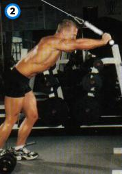 fitness-oefening rope extensions-2
