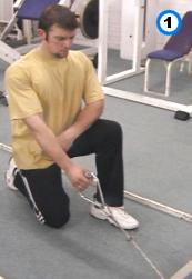 fitness-oefening single-arm cable rows-1